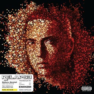 eminem_relapse_cover_art