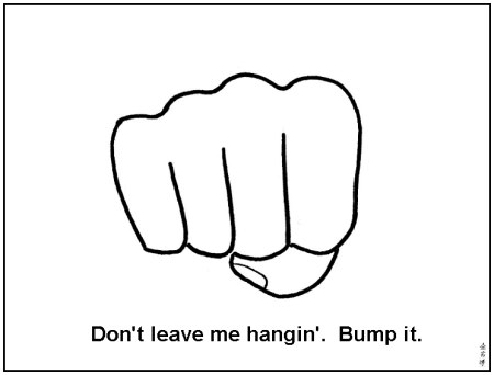internet_fist_bump.png?w=450&h=342